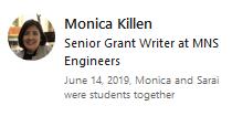 Monica Killen